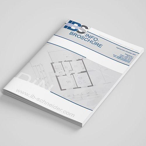 Logodesign, Webdesign, Printdesign - Webseitengestaltung