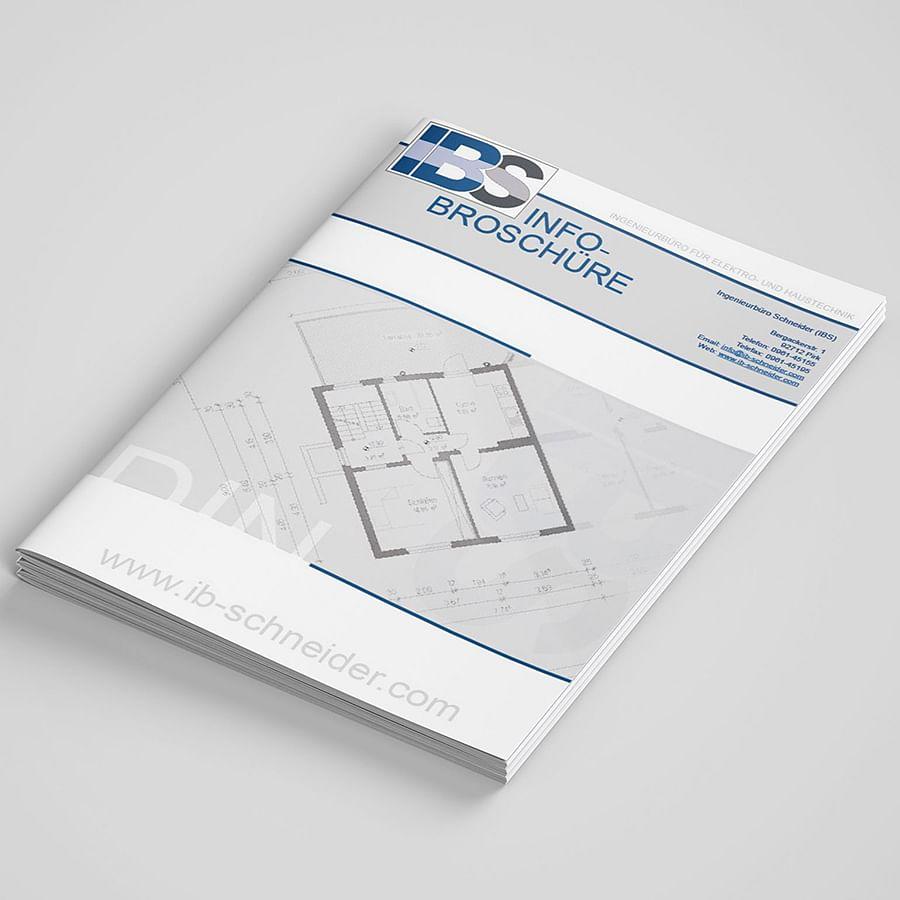 Logodesign, Webdesign, Printdesign