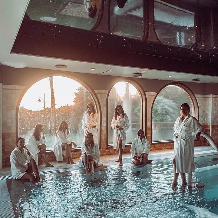 Influence Marketing: Blog Trip Lanzarote