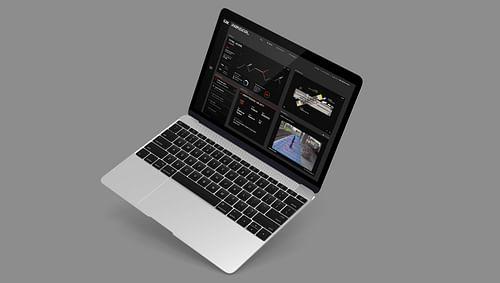 G2K Group  — Website - Webseitengestaltung