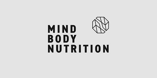 MIND BODY NUTRITION Packaging - Motion-Design