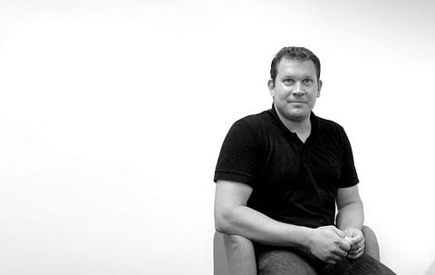 Interview mit Dr. Jens Wehrmann