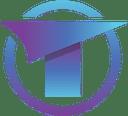 Techxide logo