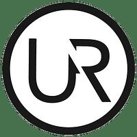 Ramon Ubric logo