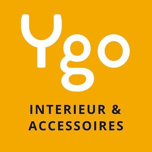 YGO Interior & Accessories - Publicité en ligne