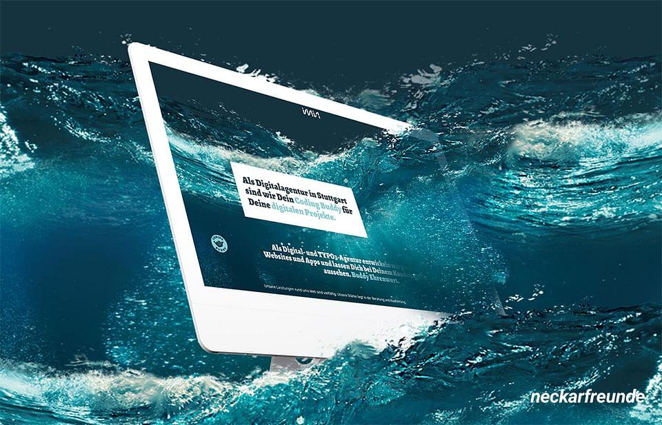 IMIA Digital –Wie erschafft man eine Marke für...