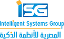 ISG - intelligent systems group logo