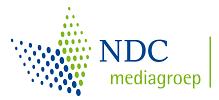 NDC Mediagroep. - Digital Strategy