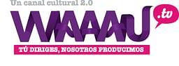 Comentarios sobre la agencia Waaau Audiovisual