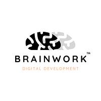 BRAINWORK logo