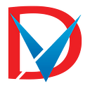 DeVerra Technologies logo