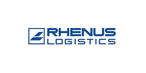 Rhenus | LinkedIn + Google Ads - Onlinewerbung