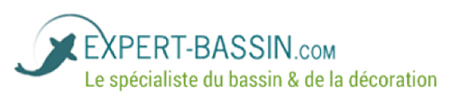 Expert Bassin - Référencement naturel