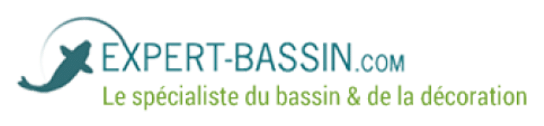 Expert Bassin
