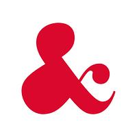 Wächter & Wächter Worldwide Partners GmbH logo