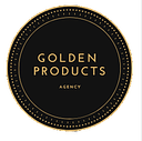 Golden Products Agency logo