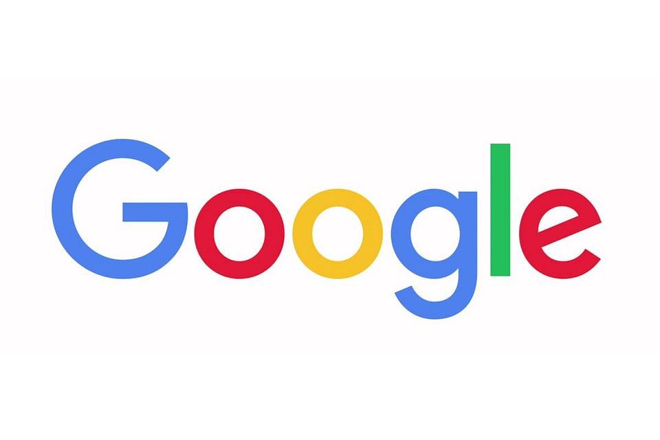 Video Production - Google