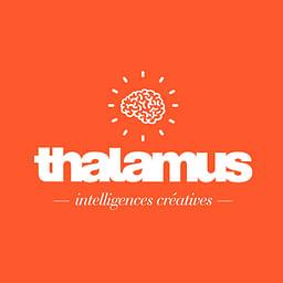 Avis sur l'agence THALAMUS