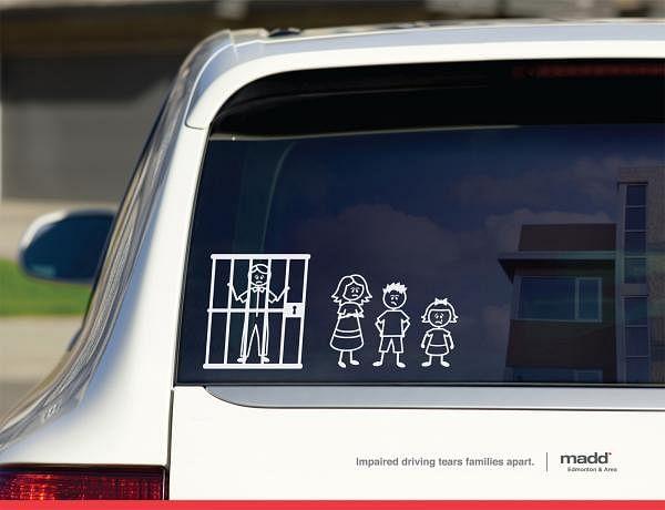 Stick Family Jail