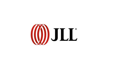 JLL - E-commerce