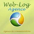 Agence Web Log : votre partenaire de solutions informatique logo