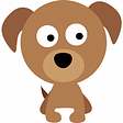 Dindog logo