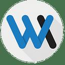 Logotipo de WebXpertos - Website Optimization Agency