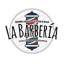 La Barbería Publicidad logo