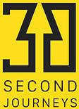 30 Second Journeys logo