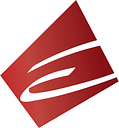 Emirates Graphic logo