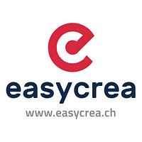 EasyCrea.ch logo