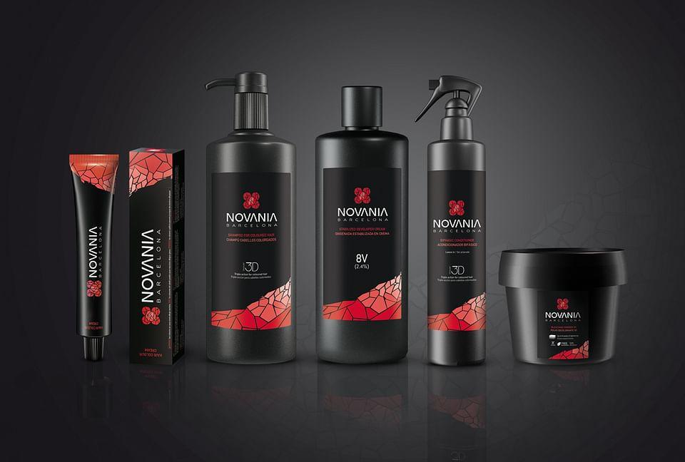 Branding, posicionamiento marca, sector cosmético