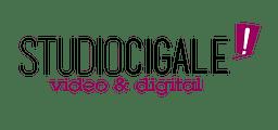 Avis sur l'agence Studio Cigale