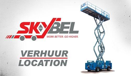 Skybel au septième ciel pour son image de marque - Stratégie digitale