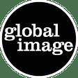 Global Image logo