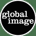 Logo de Global Image