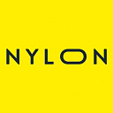 Somos NYLON logo
