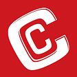 Chester + Company logo