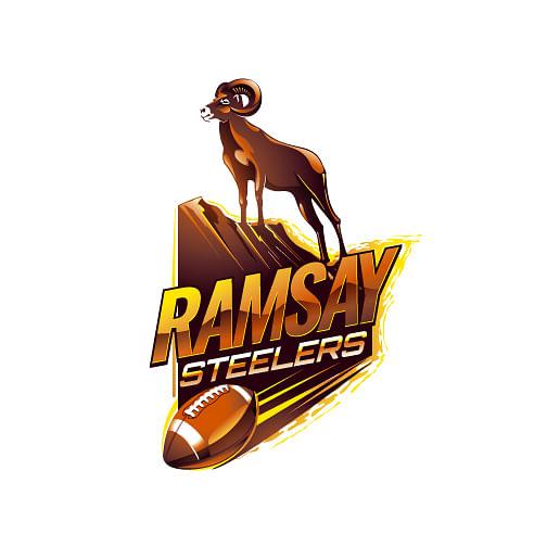 Ramsay Steelers