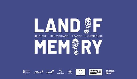 Land of memory