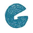 Global Production tv logo
