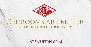 KTF Multan | Digital Marketing Strategy - SEO