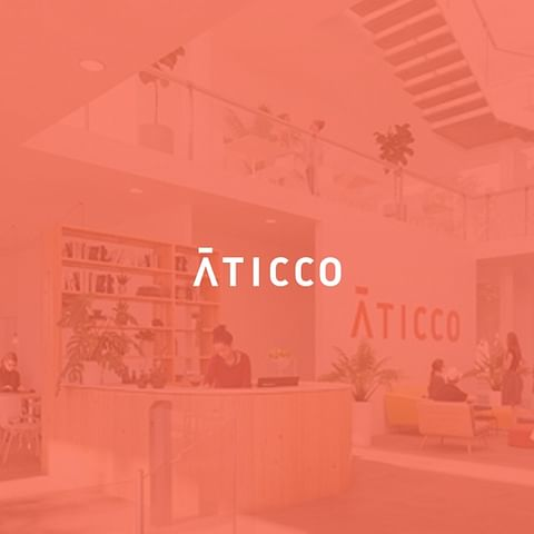 Agencia comunicación para Aticco
