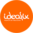IDEAFIX logo