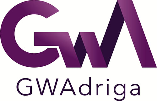 Externe Pressestelle für GWAdriga - Social Media