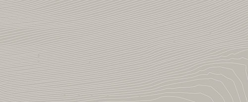 Hekla cover