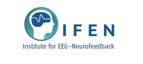 Reconocimiento de Marca. IFEN Neurofeedback - Estrategia digital