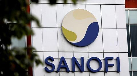 Sanofi - Multi Channel Engagement (MCE) / website