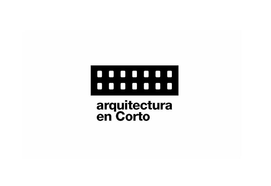 Creación Branding Arquitectura en Corto