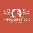 Hippocampe Studio logo